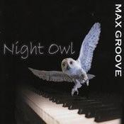 Night Owl Songs