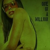 One In A Million Songs