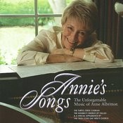 Annie's Songs, Vol. II Songs
