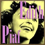 Edith Piaf Songs