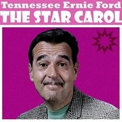 The Star Carol Songs