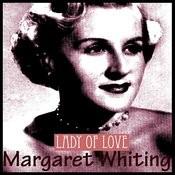 Lady Of Love Songs