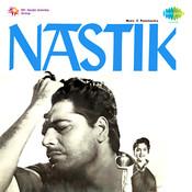 Nastik Songs