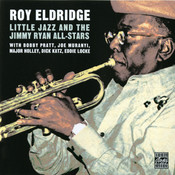 Little Jazz And The Jimmy Ryan All-Stars Songs