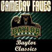 Gameday Faves: Baylor Bears Classics Songs