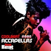Cool Beat Accapellas 08 Songs