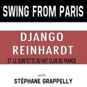 Swing From Paris Songs