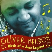 Birth Of A Jazz Legend Songs