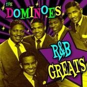 R&B Greats Songs