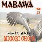 Mabawa Songs