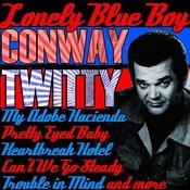 Lonely Blue Boy Songs