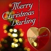 Merry Christmas Darling Songs