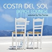 Costa Del Sol Beach Lounge (Lounge And Deep House) Songs