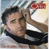 Manuel Orta Con Los Pasos Cambiaos Songs