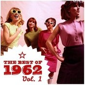 The Best Of 1962, Vol. 1 Songs