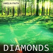 Diamonds Song