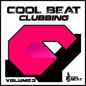 Cool Beat Clubbing Vol. 3 Songs
