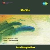 Sharada Mar Songs