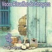 Oye La Mar Como Suena Song
