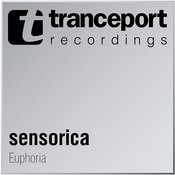 Euphoria-4 (Novikov Tech) Song