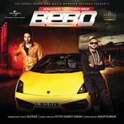 Bebo Songs