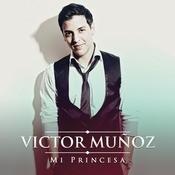 Mi Princesa Songs