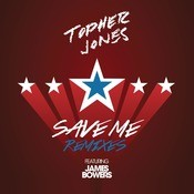 Save Me (Remixes) Songs