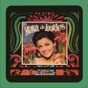 Mara De Lourdes Songs