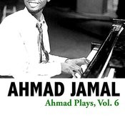 Ahmad Plays, Vol. 6 Songs