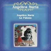 Anglica Mara
