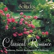 Classical Romance Songs