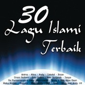 30 Lagu Islami Terbaik Songs