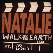 Natalie Songs