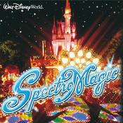 SpectroMagic Songs