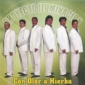 Con Olor Hierba Song