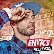 Soundboy Songs