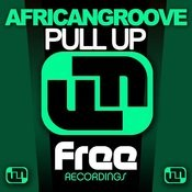 Pull Up (Original Mix) Song
