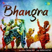 Bhangra  Songs