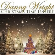 Christmas Time Is Here Songs