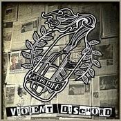 Violent Dischord Songs