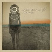 La Set De La Balena Songs
