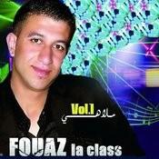 Raki Fel Bal, Vol. 1 Songs