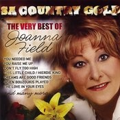 Sa Country Gold (The Very Best Of Joanna Field) Songs