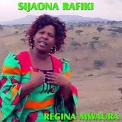Sijaona Rafiki Songs