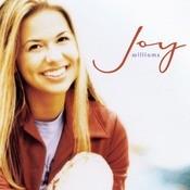 Joy Williams Songs