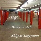 Virgo Songs