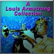 A Louis Armstrong Collection, Vol. 2 Songs