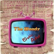 Gay Male The Woods Songs