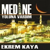 Halimiz Nola Mahşerde Song