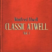 Classic Atwell, Vol. 1 Songs